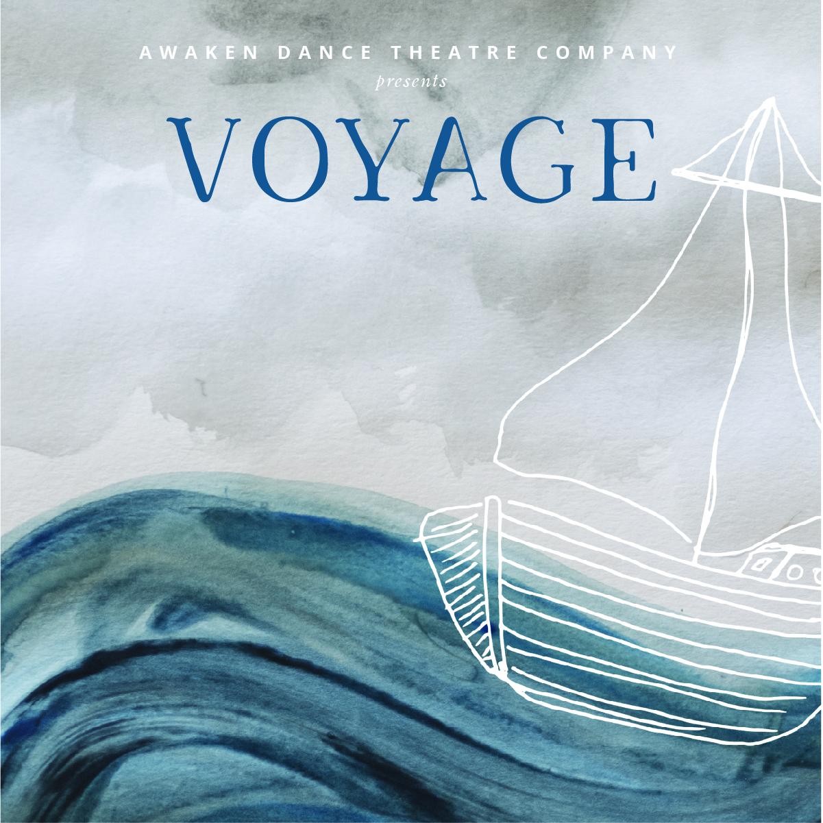 Voyage for website.jpg