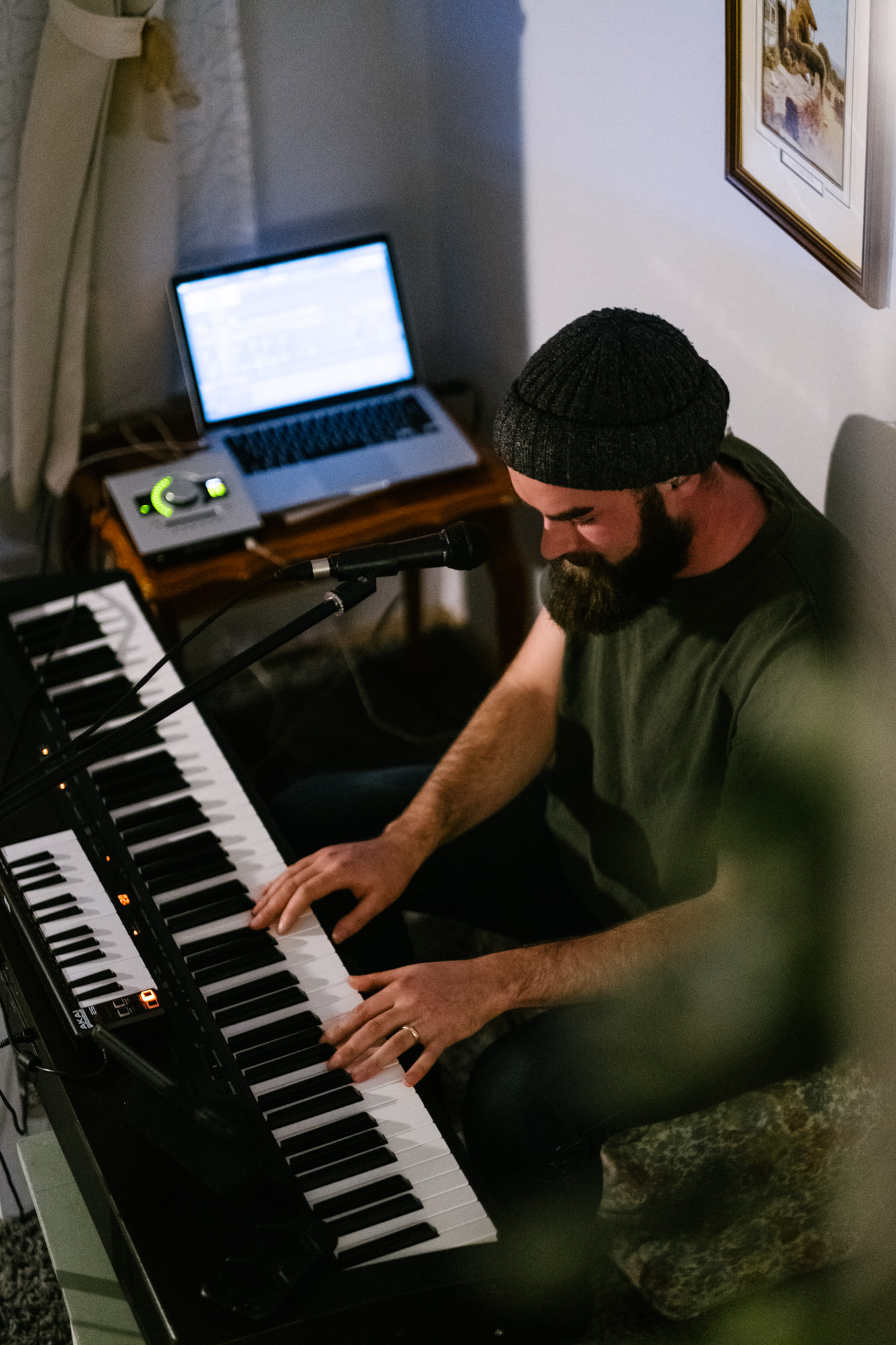 Joseph Moorhouse Sound Designer.jpg
