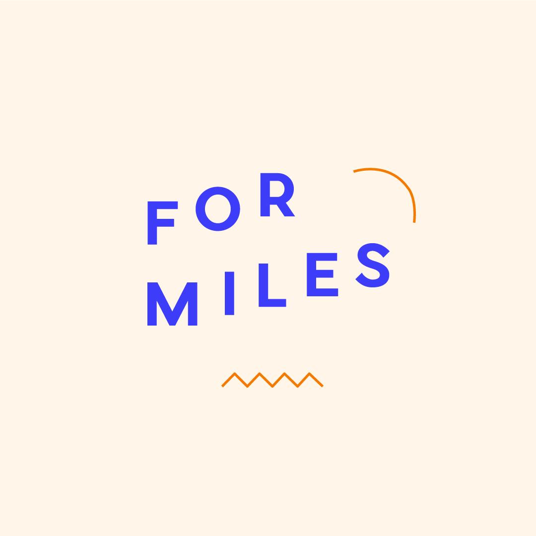For Miles.jpg