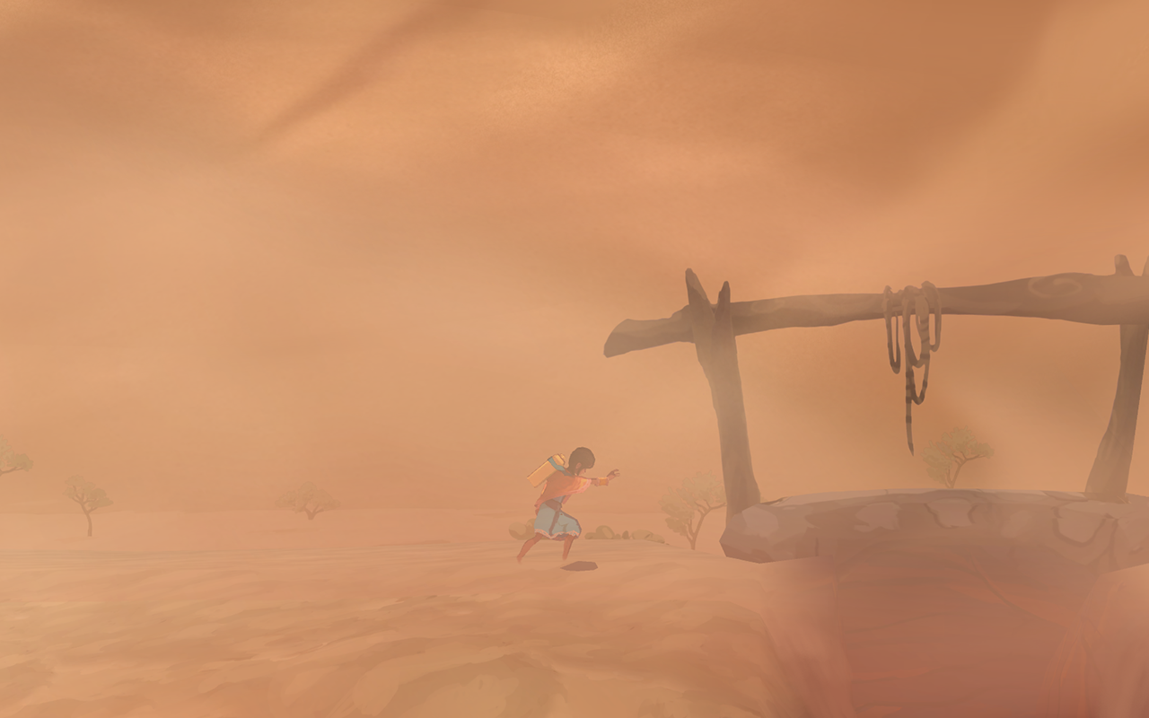 Screenshot02.png
