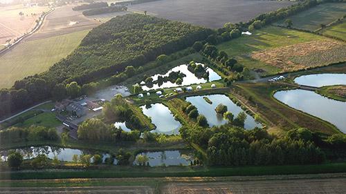 lakes-home.jpg