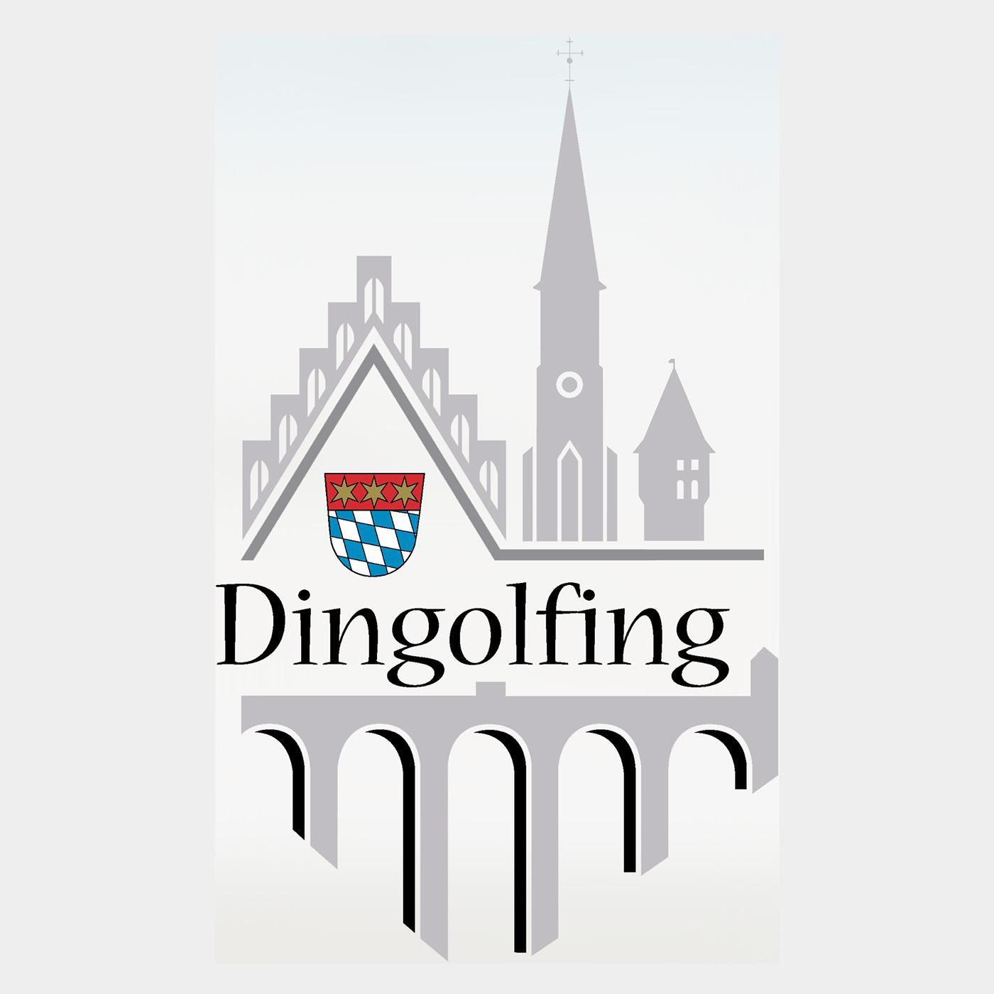 Stadt Dingolfing
