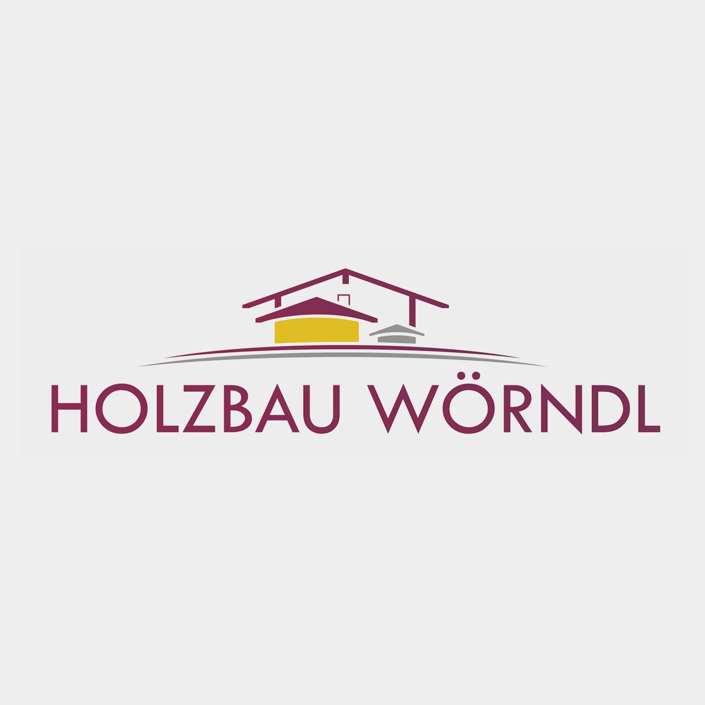 Holzbau Wörndl