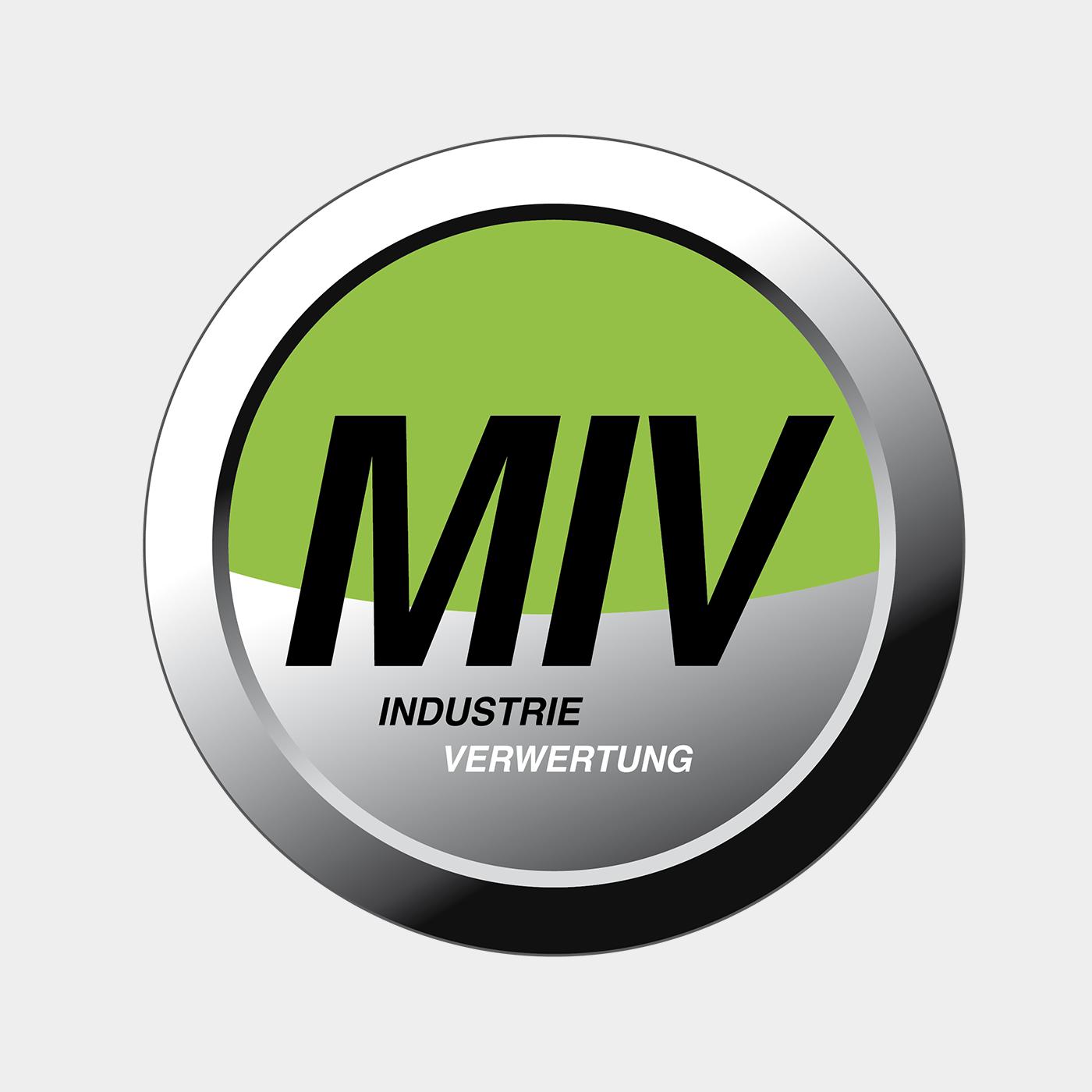 Moser Industrieverwertung