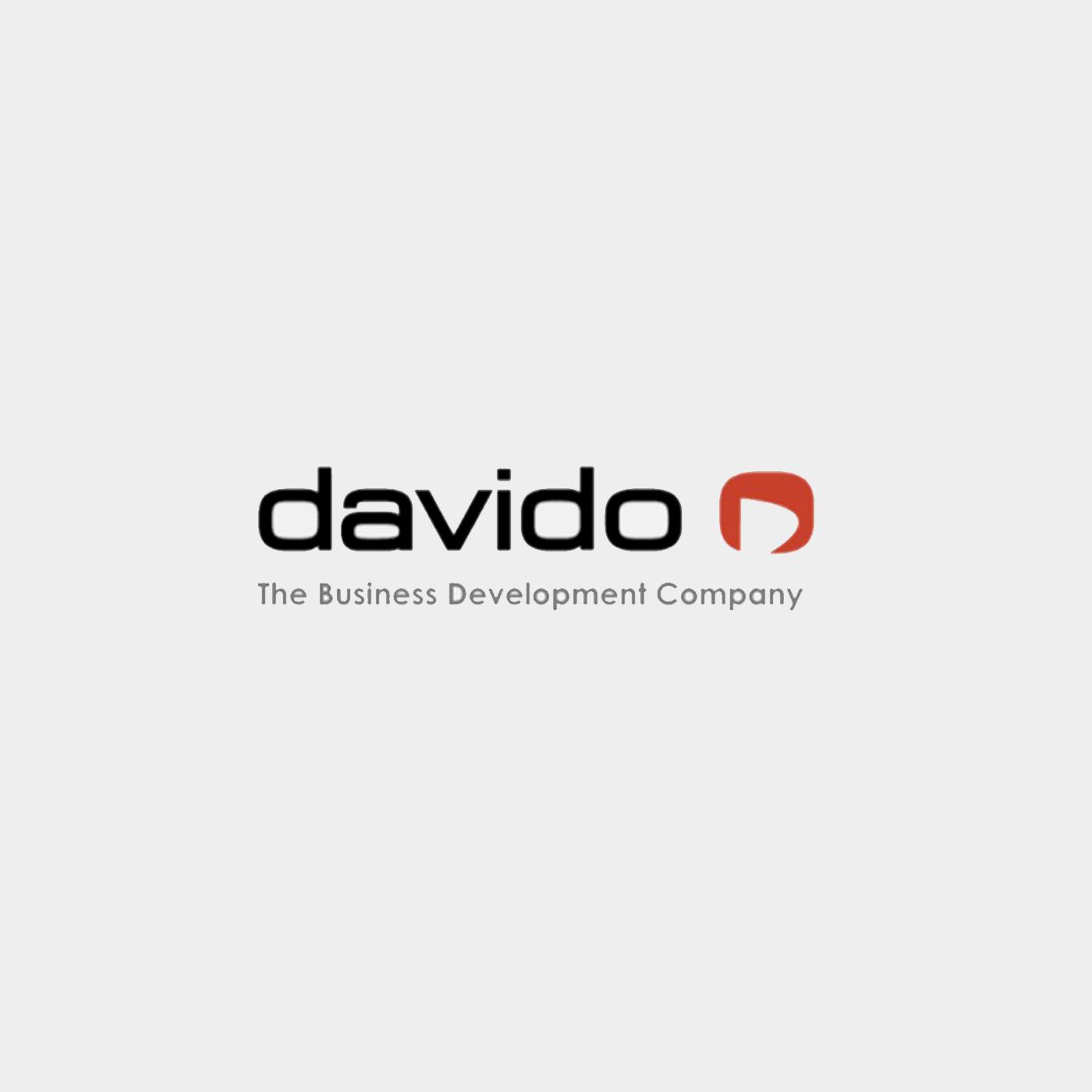 Davido AG