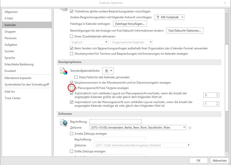 Outlook Tipp 4.png