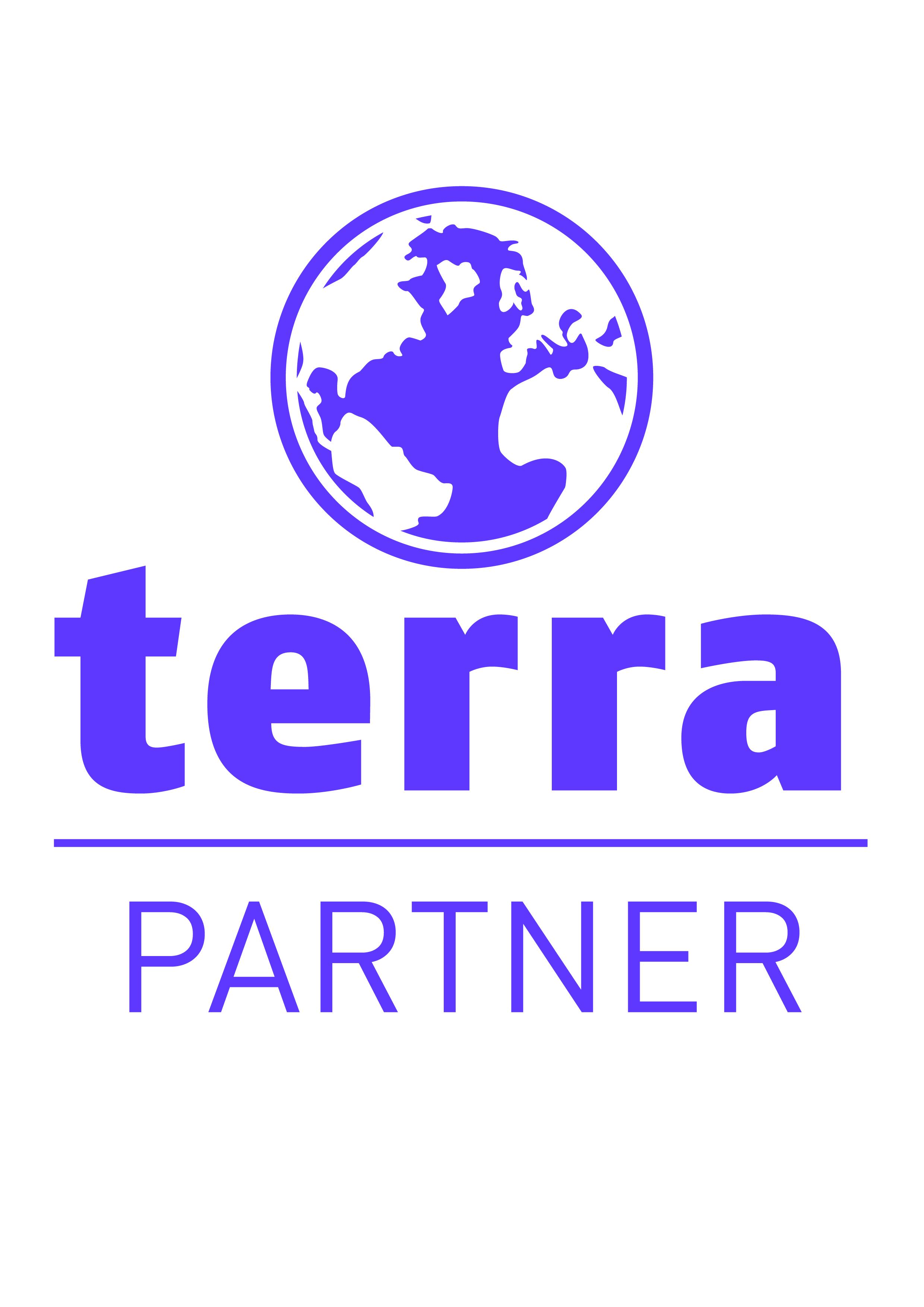 Logo - TERRA Partner_Pfad.jpg