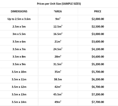 Mural price guide jpeg.jpg