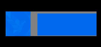 logoene_samlet.png