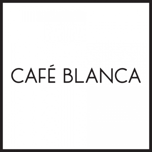 cafe-blanca-logo.jpeg