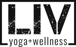 liv-yoga-logo.jpg