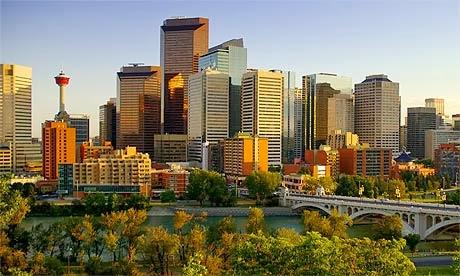YWiB Calgary - @YWiBCalgary