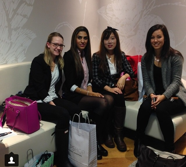 KPU-Topshop-private-shopping-event.jpg