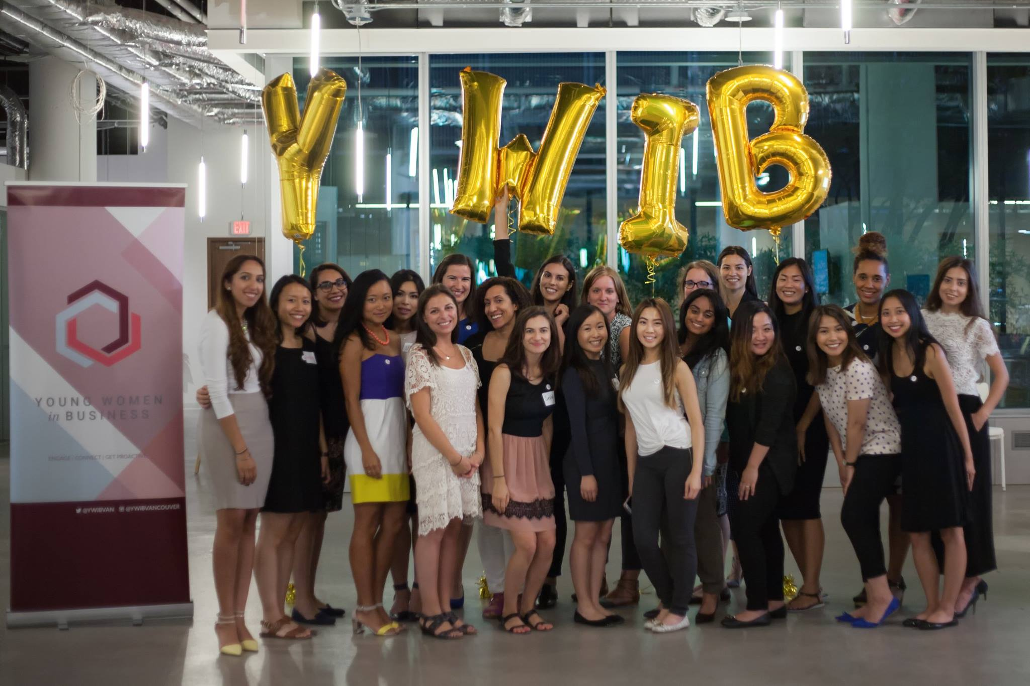 ywib-vancouver-team-open-house-2017.jpg
