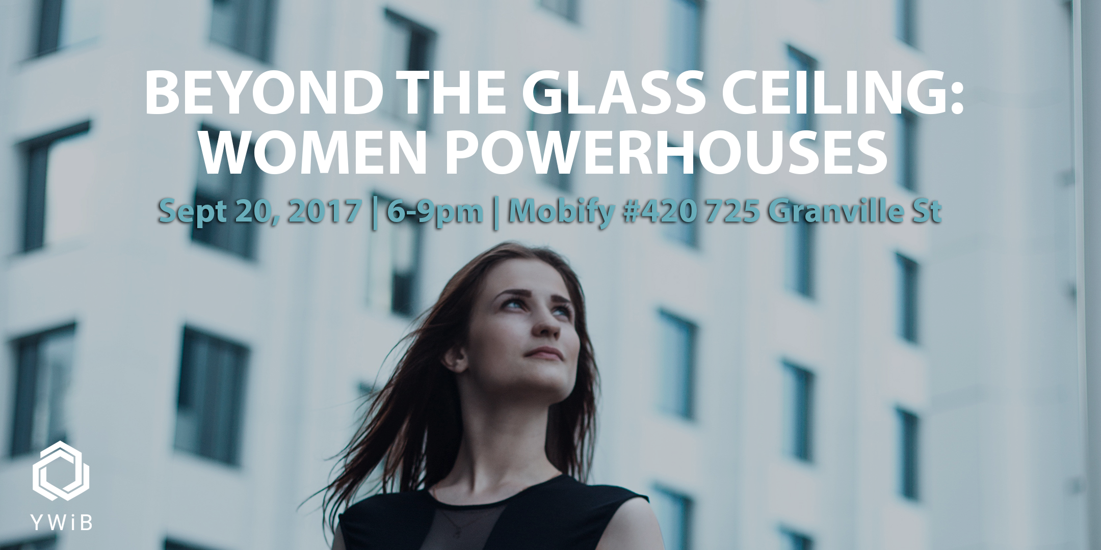 women-powerhouses-banner.png