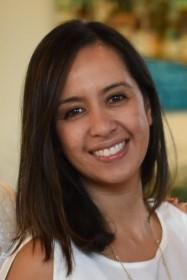 Darlene Patgunarajah.jpg