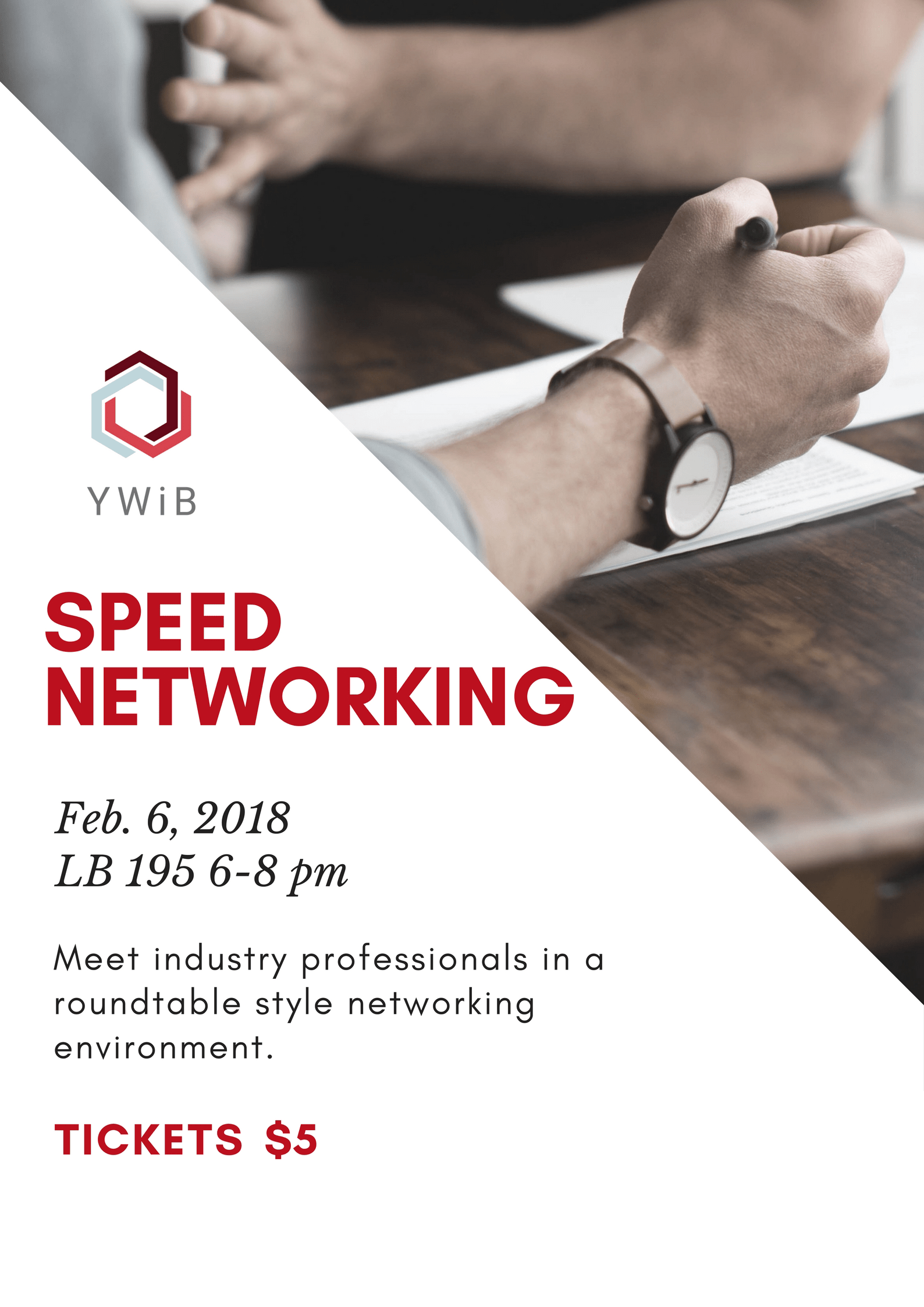 ywib-capilano-speed-networking
