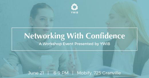 YWiB_NetworkConfidence_eb_May2018.jpg