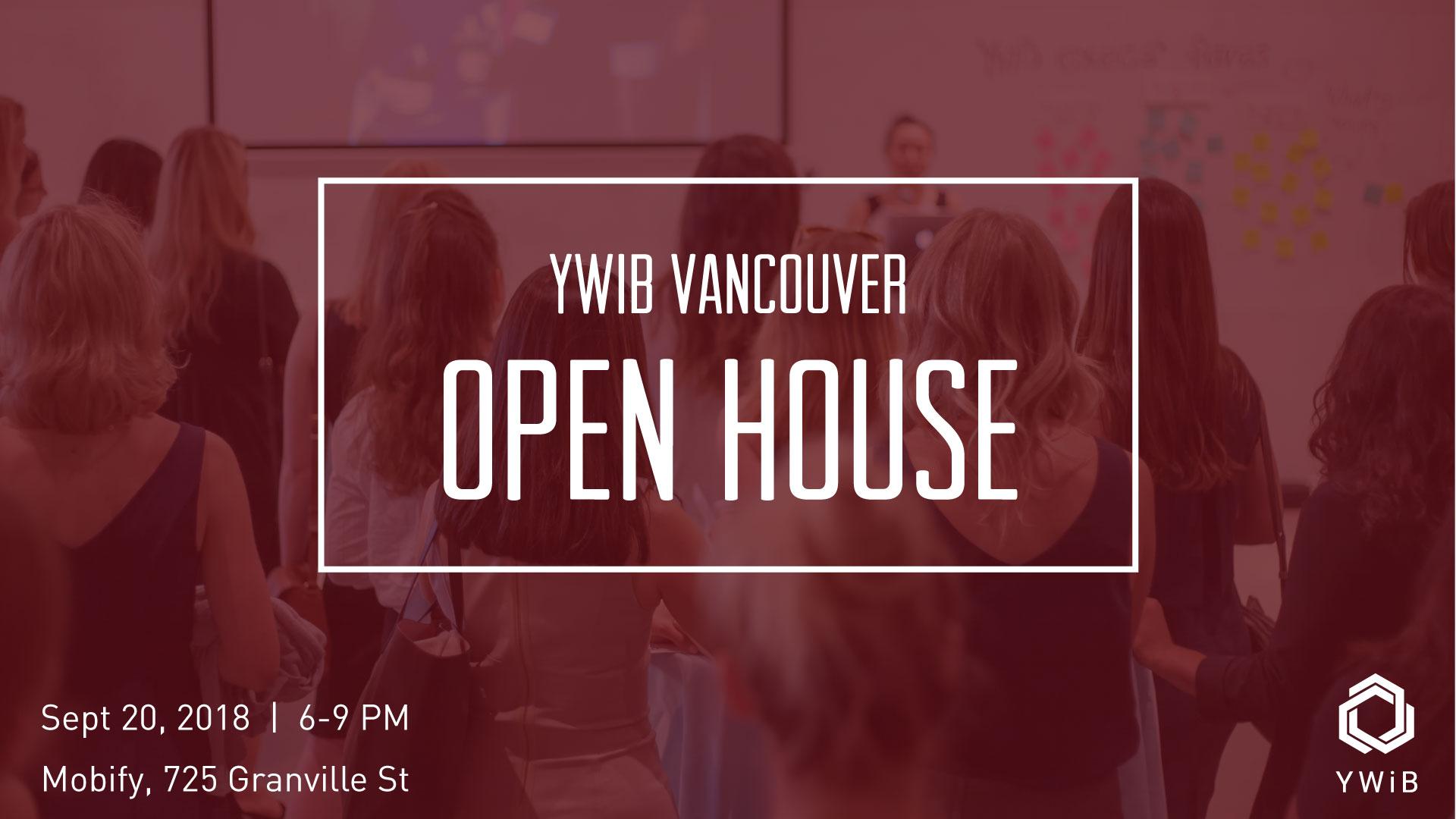 YWiB_Open_House_2018.jpg