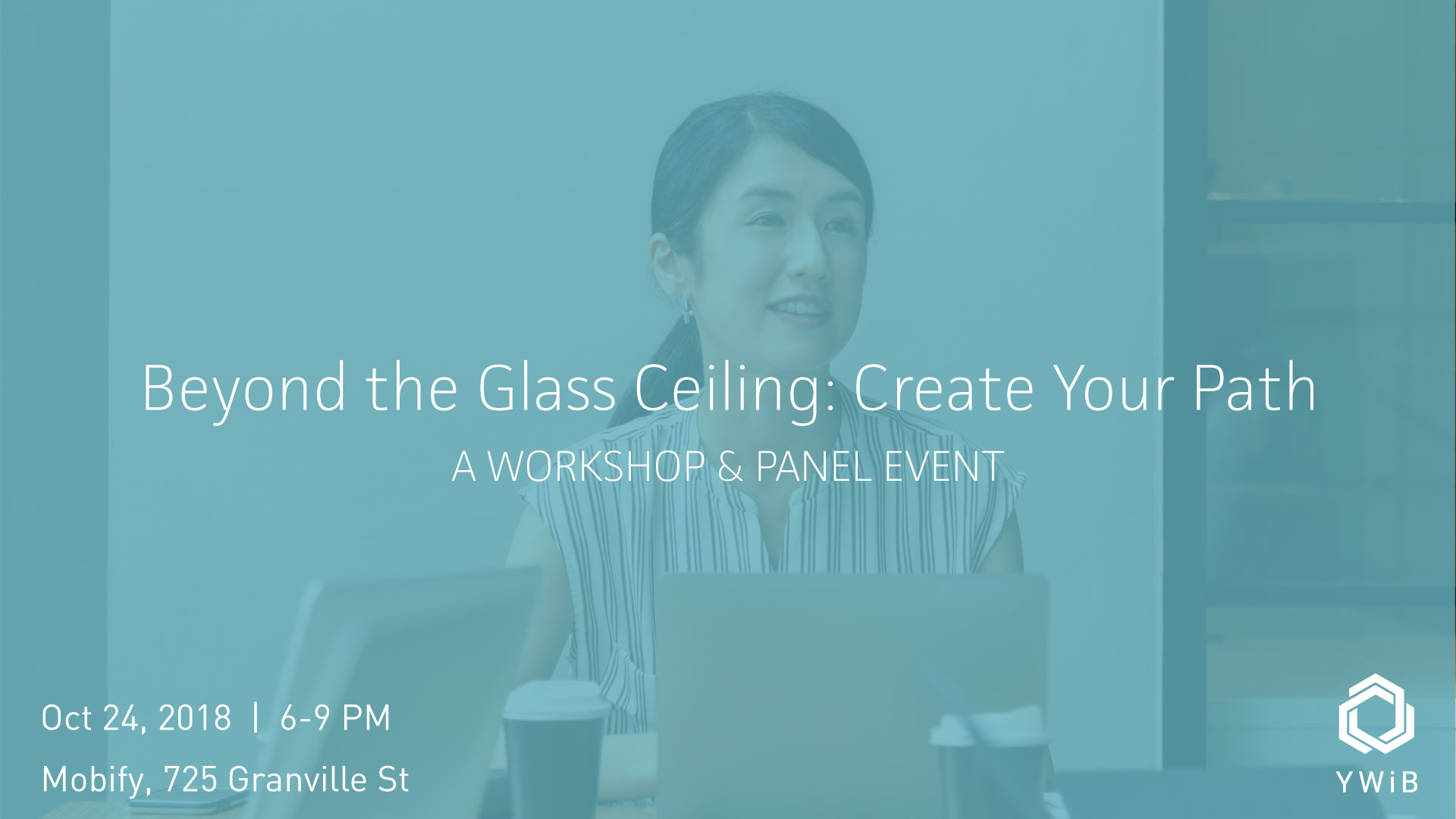 YWiB_Panel_eventbrite_Sept2018.jpg