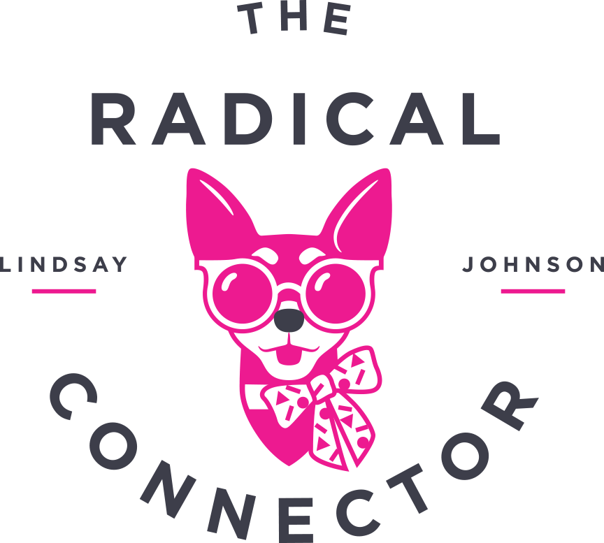 RadicalConnector_Logo (1).png