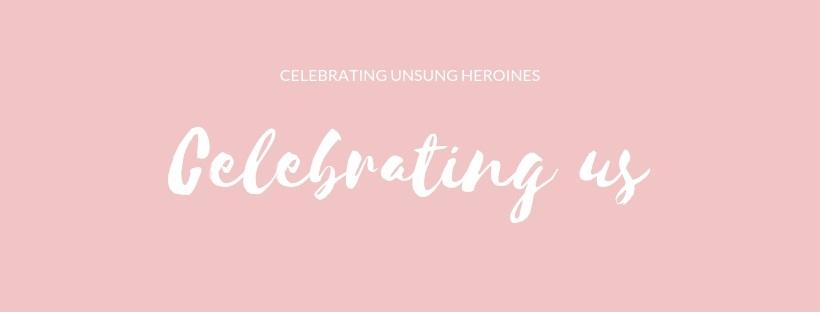 Celebrating Unsung Heroines - YWiB Toronto