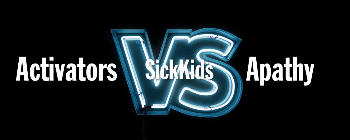 SickKids_Activators.jpg
