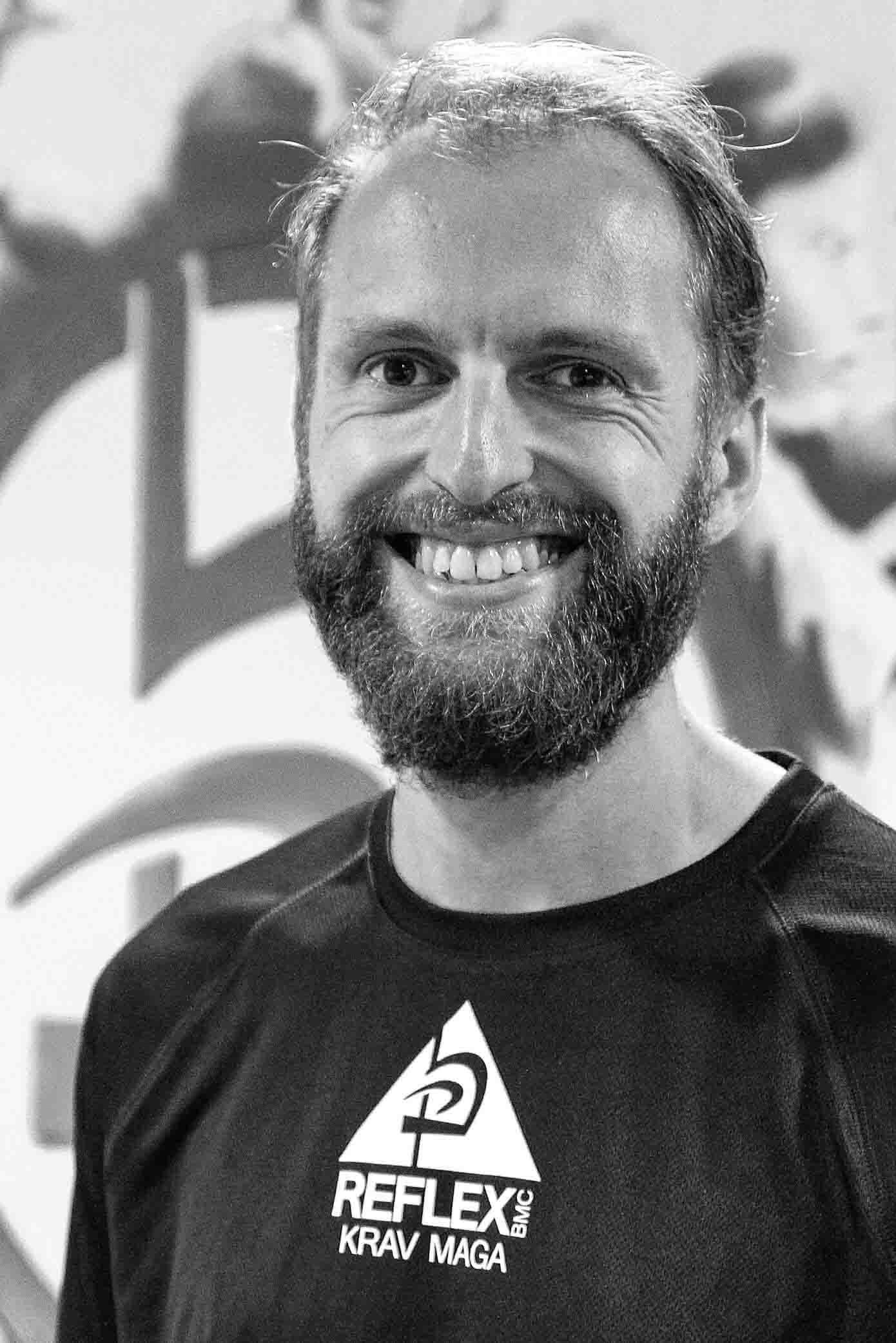 Jonathan Trainer Reflex Utrecht.jpg