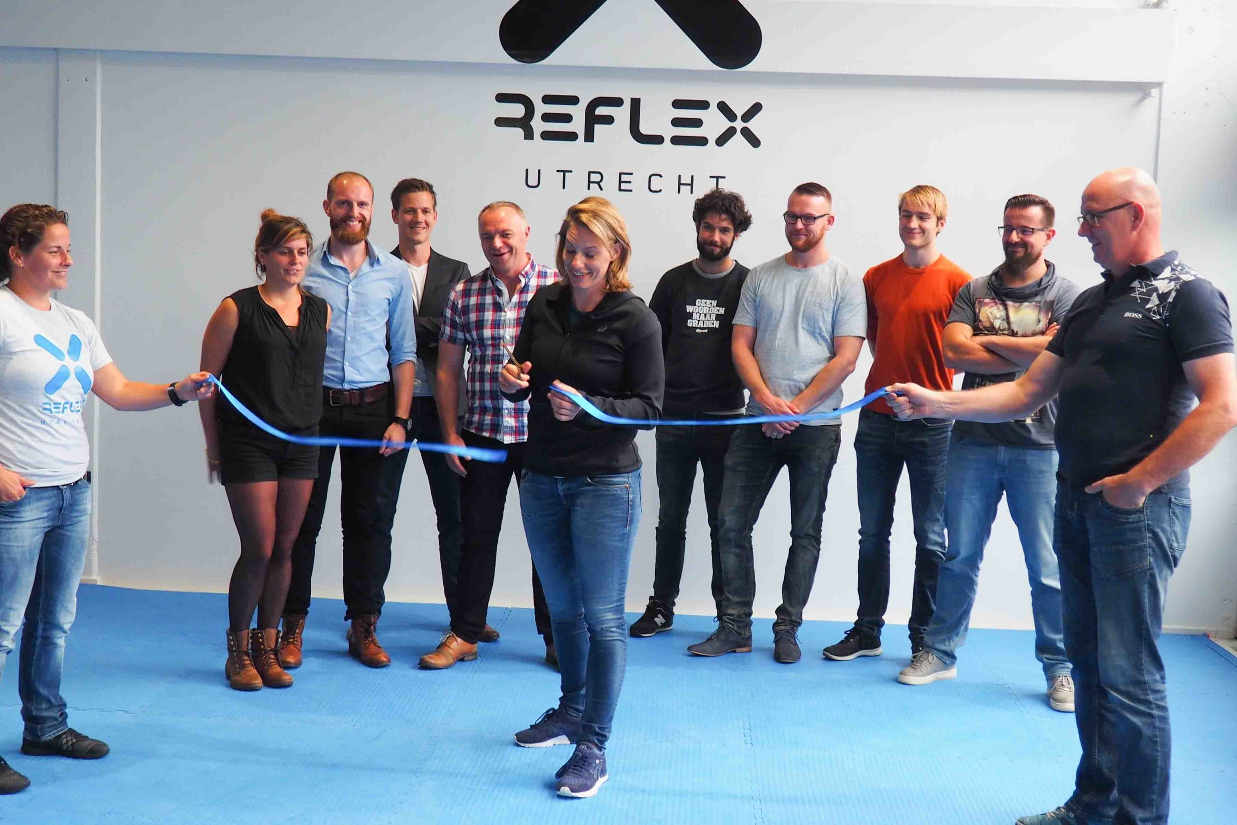 Reflex Training Opening.jpg