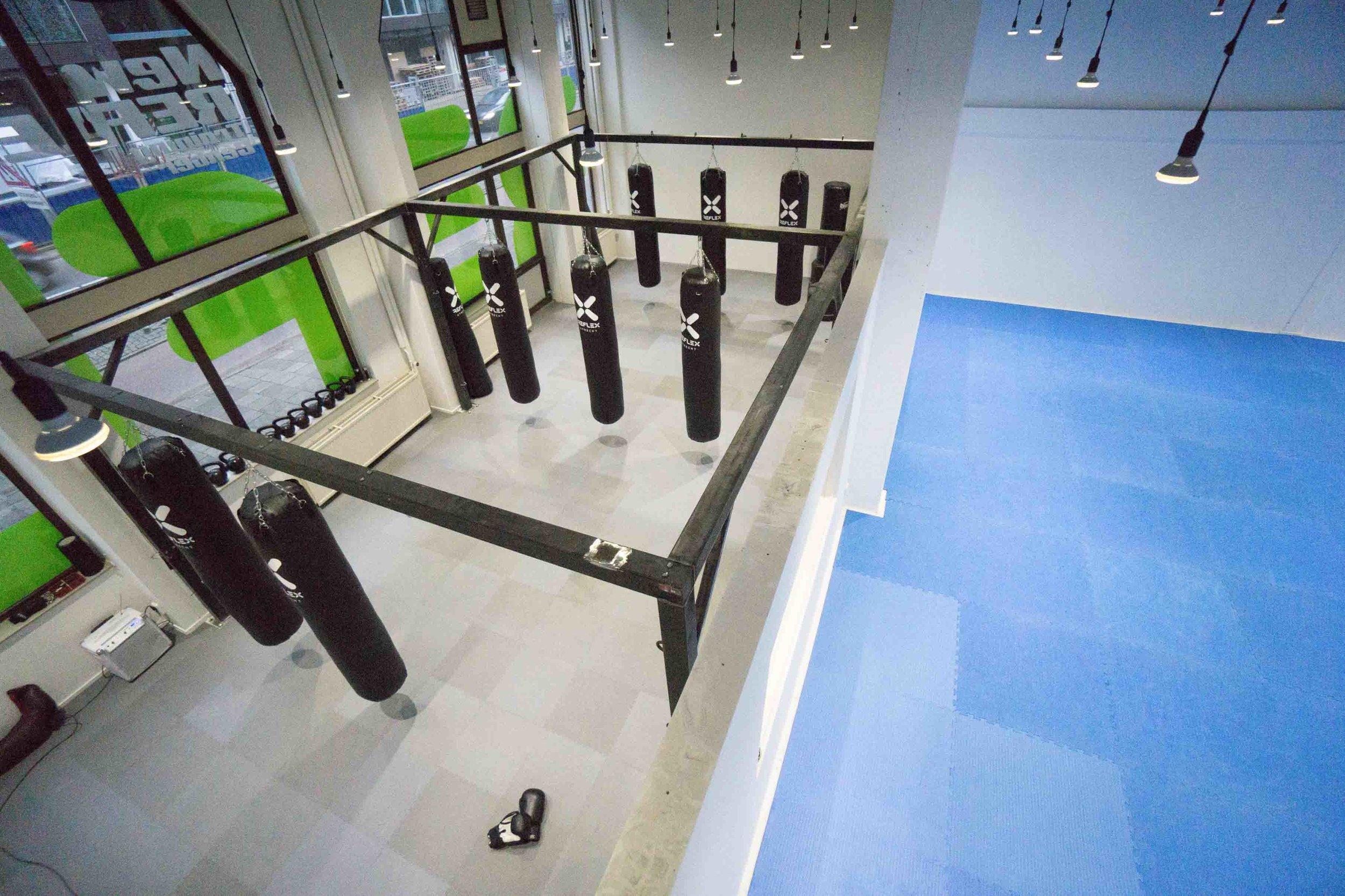 REFLEX Training Center.jpg