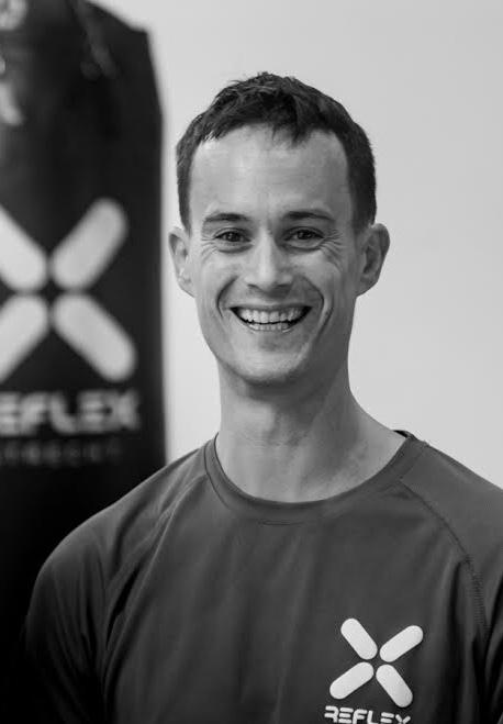 Trainer Tim.jpg