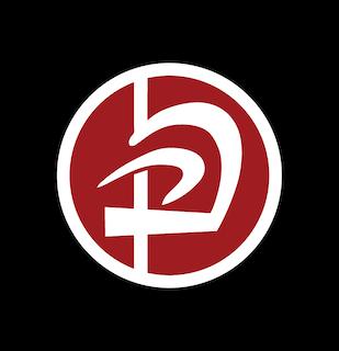 IKMO logo klein.png