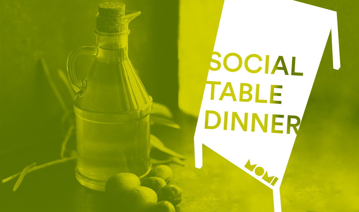 social-table-olio-evo.jpg