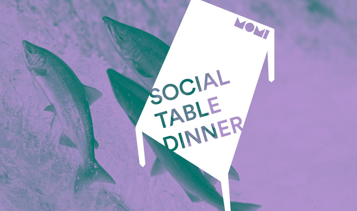 social-table-16.jpg