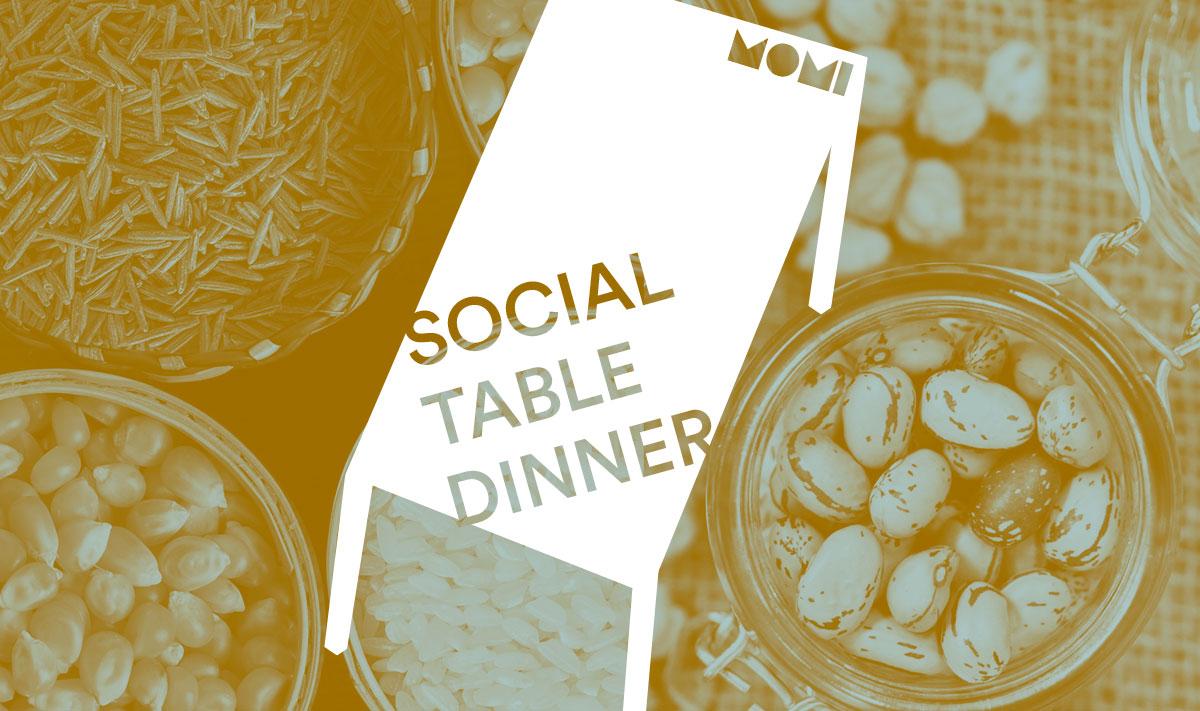 social-legumi-e-cereali.jpg