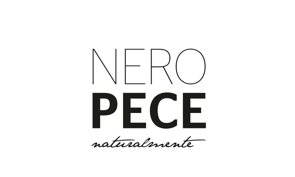 nero-pece.png