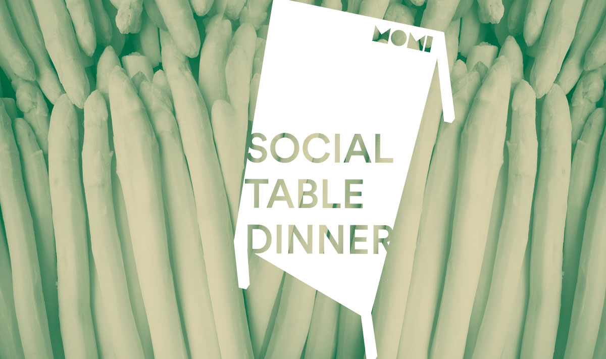 social-table-asparagi.jpg