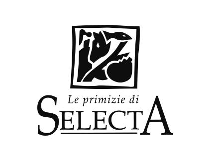 selecta-logo.png