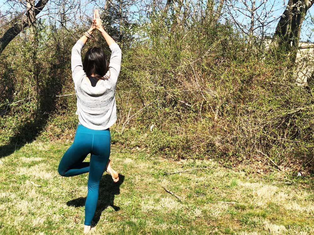 yoga-hikes-north-wales.jpg