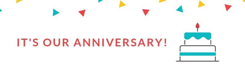 anniversary-email-header.jpg