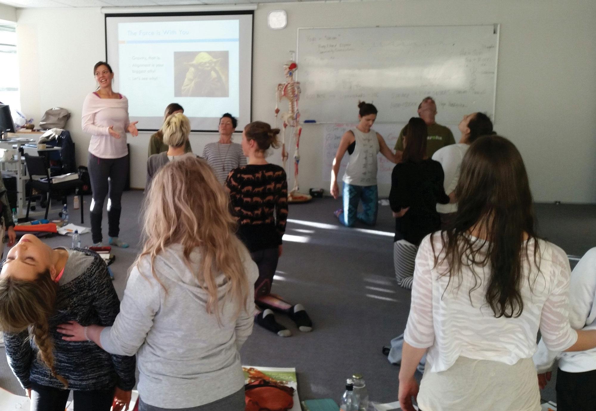 yoga-teacher-training-collegeville.jpg