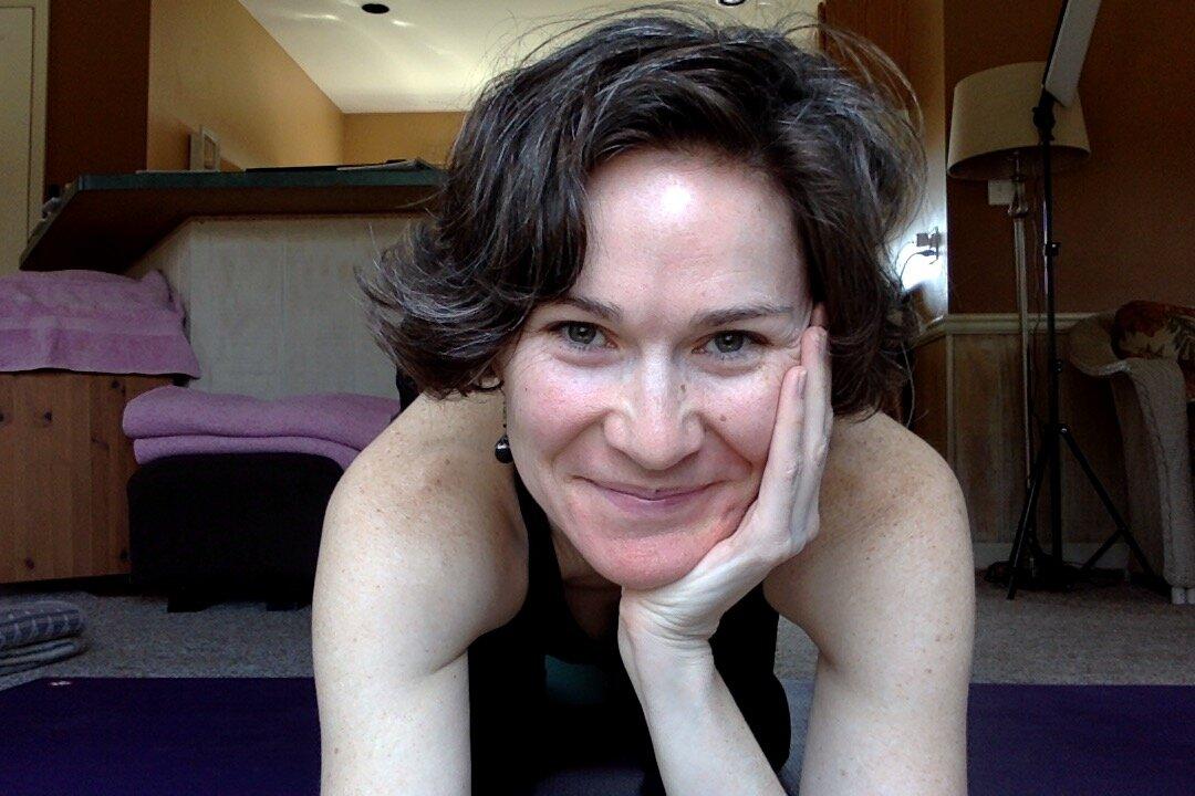 sally yoga photo april 2019.jpg