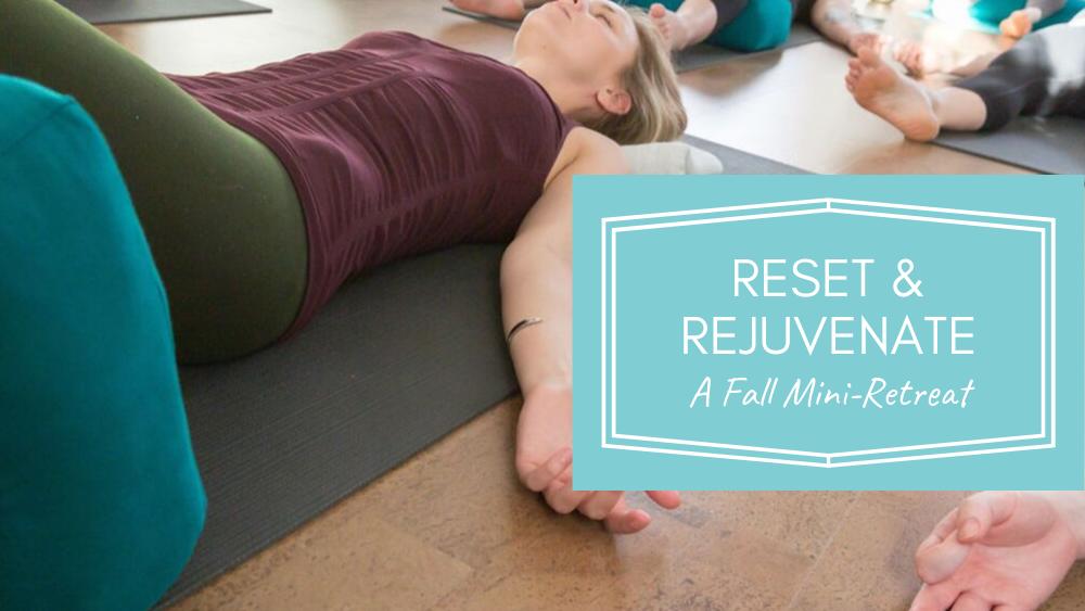 fall-restorative-yoga-retreat.png