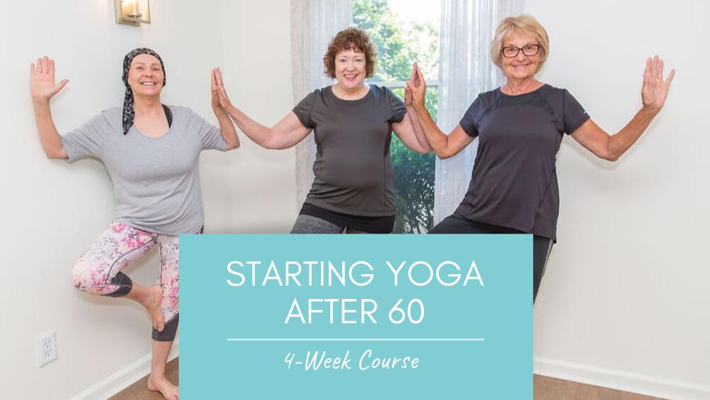 yoga-for-seniors.png