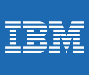 IBM x Columbia Blockchain LAUNCH Accelerator