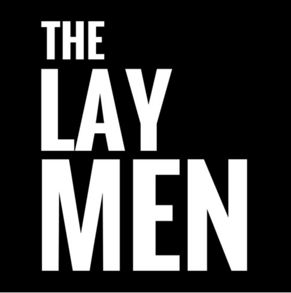 'AN ECONOMY WITHOUT BORDERS'THE LAYMEN (podcast) - SoundcloudItunes