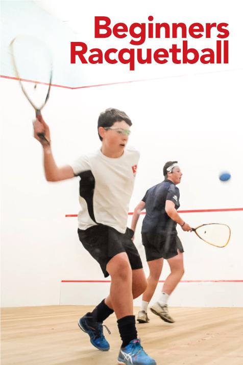 begin-racquetball