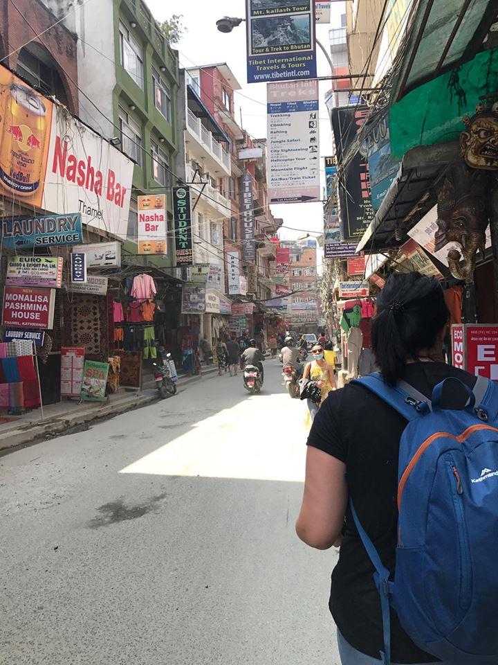nepal13.jpg
