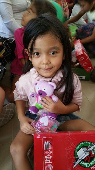fbook cambodia (3).JPG