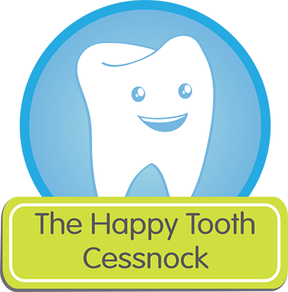 Happy-Tooth-Cessnock-Logo-web.png
